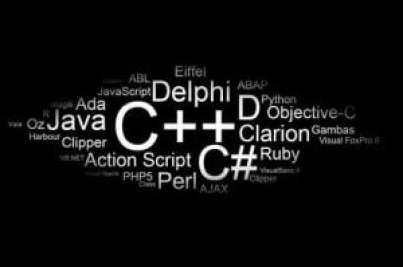 programci-yazilimci-nasil-olunur