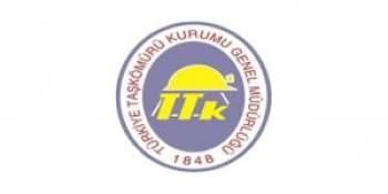 Türkiye Taşkömürü Kurumu Genel Müdürlüğünde Tekniker Nasıl Olunur ?