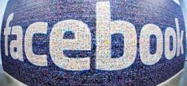 Facebook Fenomeni Nasıl Olunur ?