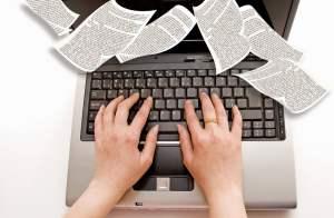 Makale Yazarı Nasıl Olunur ?