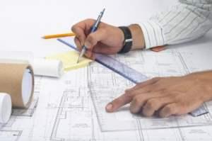 Mimar Nasıl Olunur ?