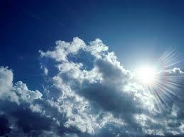 Bulut Nasıl Oluşur ?