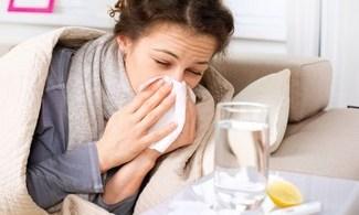 Grip Nasıl Hızlı Geçer