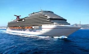 Gemi Turu Nasıl Yapılır