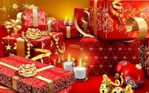 Doğum günü hediyesi nasıl seçilir