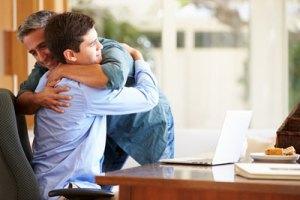 Bir kişi nasıl affedilir ?