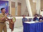 Program Pemkot Tangerang