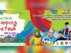 Festival Kampung Betawi