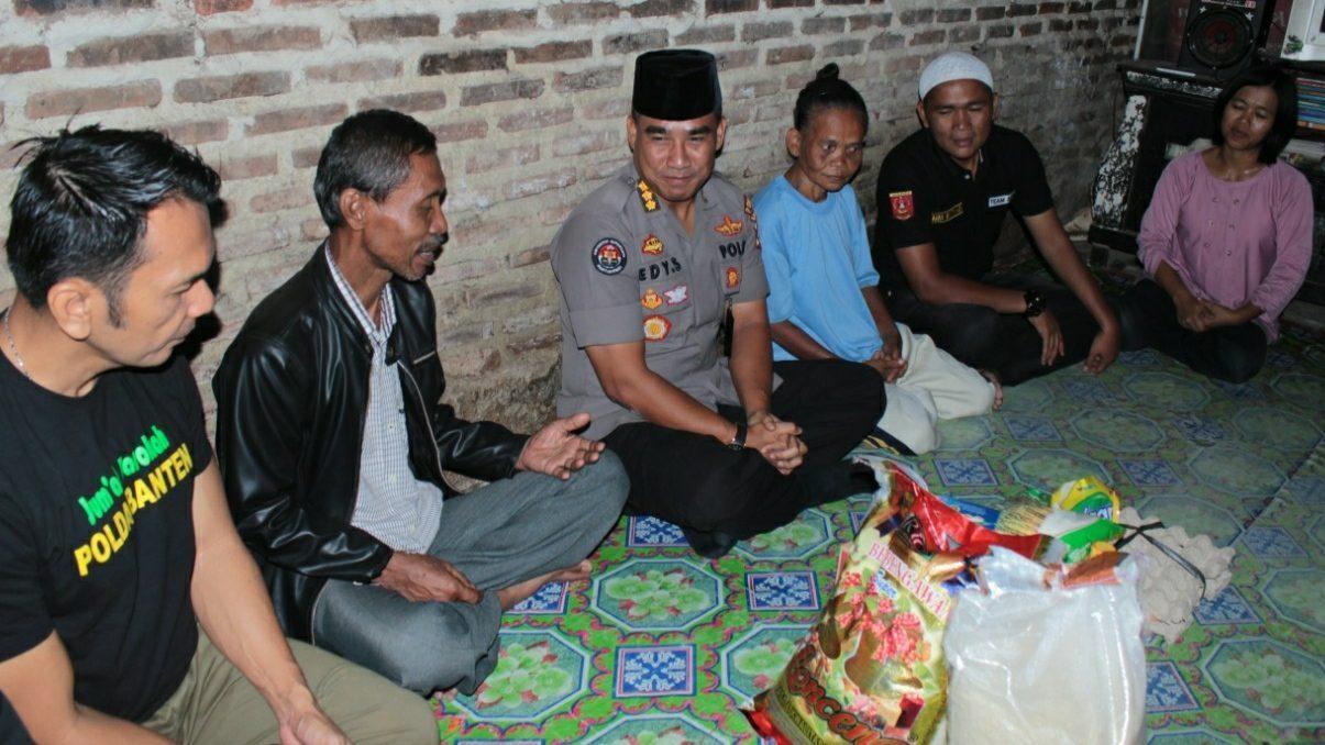 Pajero Indonesia Club (PIC) Provinsi Banten