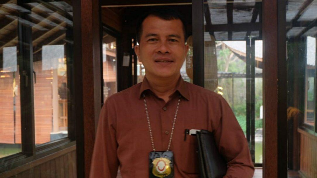 developer PT Bimar Hekalindo