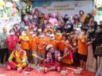 Komunitas badut tangerang raya (Batara)