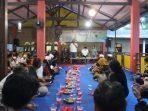 Forwat Ramadhan Berbagi 1442 Hijriyah