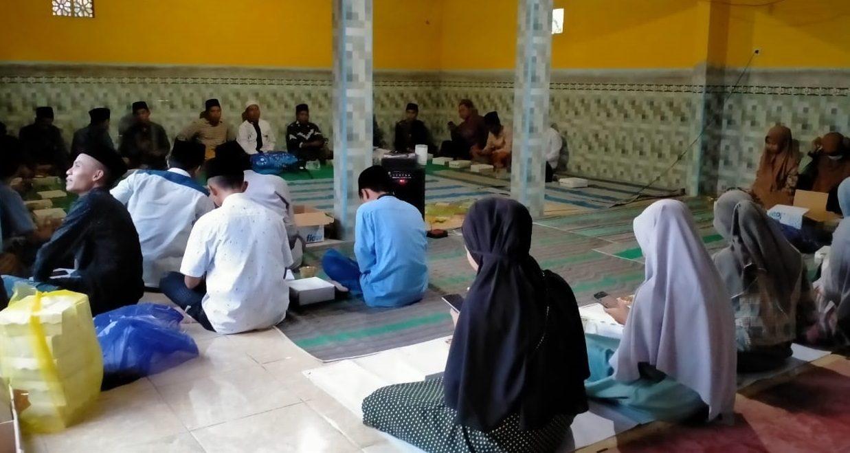 Yayasan As-Syahidul Kabir