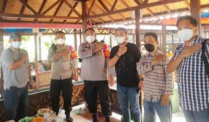 forwat forum wartawan tangerang