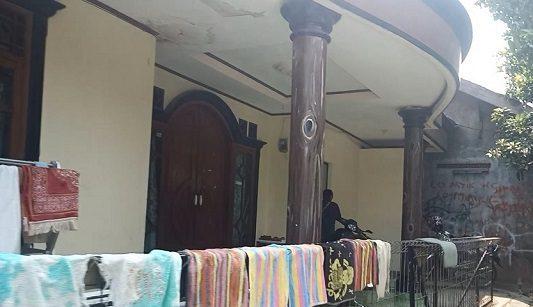 Pinang Kota Tangerang