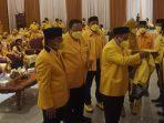 partai golkar provinsi banten