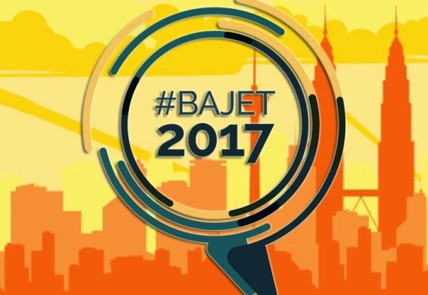 bajet2017