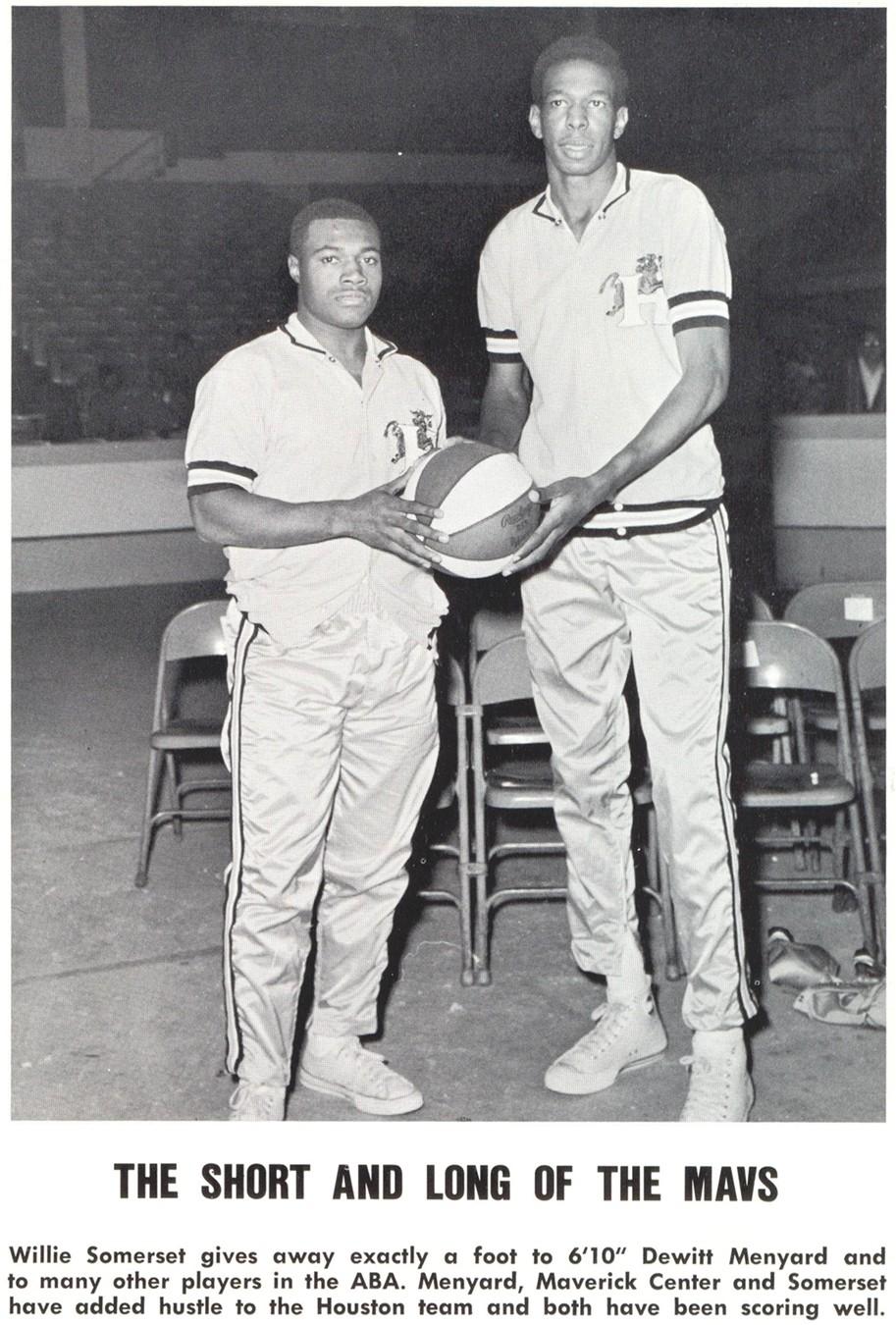 American Basketball Association Jerseys