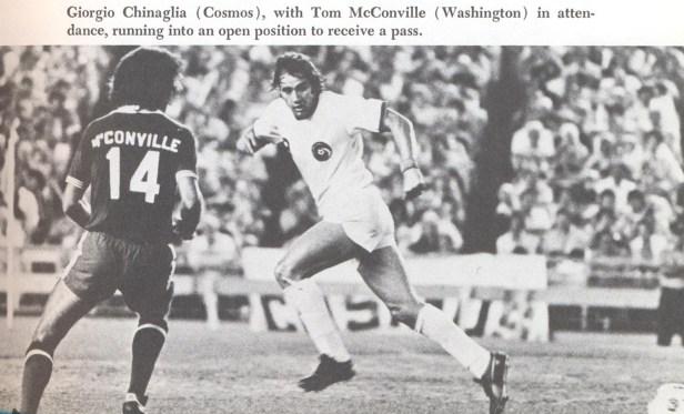 NASL-Tom McConville