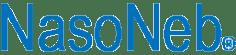 nasoneb.co.uk