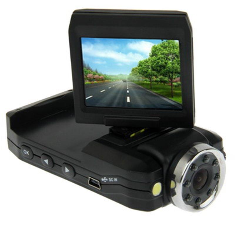 Scegliere la telecamera dvr cam car per auto