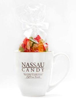 personalized snacks, employee gifts, logoed snacks, employee snacks, breakroom snacks