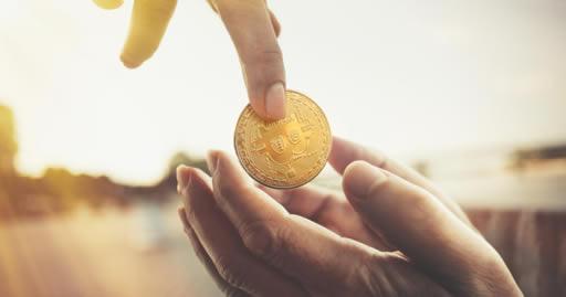 ビットカジノは出金をすぐに完了できる
