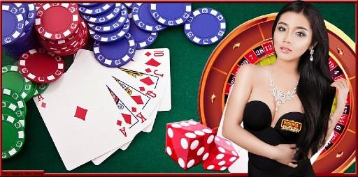 安全なオンラインカジノで楽しいゲーム体験を