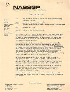 1979 December 21 R. Jursa pdf 1 - 1979-December-21-R