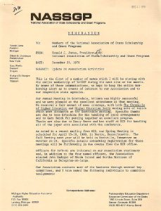 1979 December 21 R. Jursa pdf 1 229x300 - 1979-December-21-R