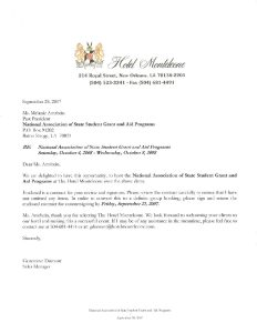2008 hotel monteleone contract pdf 1 232x300 - 2008-hotel-monteleone-contract