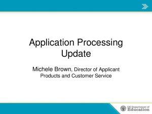 2010nassgapApplicationProcessingV3 pdf 1 - 2010nassgapApplicationProcessingV3-pdf-1
