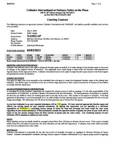 2012 Executive Committee Catering Contract 5 3 12 pdf 1 - 2012-Executive-Committee-Catering-Contract-5-3-12-pdf-1