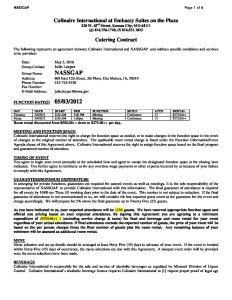 2012 Executive Committee Catering Contract 5 3 12 pdf 1 232x300 - 2012-Executive-Committee-Catering-Contract-5-3-12