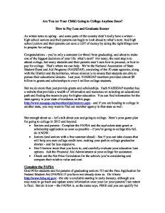 2012 College Funding pdf 1 - 2012_College_Funding-pdf-1