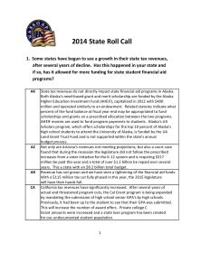2014 State Roll Call pdf 1 - 2014-State-Roll-Call-pdf-1