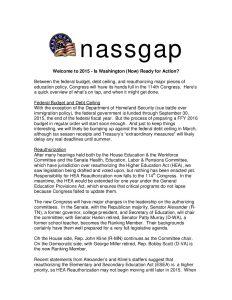 2015 January pdf 1 - 2015-January-pdf-1