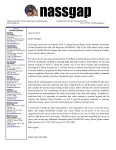 42nd survey cover letter pdf 1 - 42nd_survey_cover_letter-pdf-1