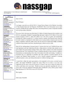 42nd survey cover letter pdf 1 232x300 - 42nd_survey_cover_letter