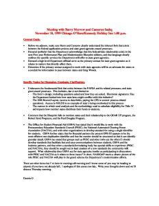 Agenda with Morrow 11 18 99 pdf 1 - Agenda-with-Morrow-11-18-99-pdf-1
