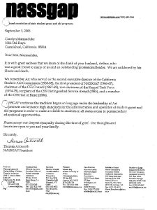 Art Marmaduke Letter pdf 1 - Art-Marmaduke-Letter-pdf-1
