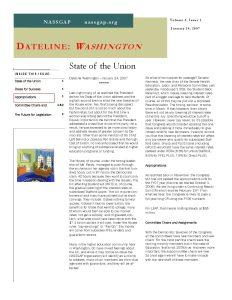 DC update 1 07 pdf 1 - DC-update-1-07-pdf-1