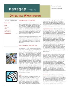 DC update 11 08 pdf 1 - DC-update-11-08-pdf-1