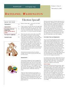 DC update 11 16 revised1 pdf 1 232x300 - DC-update-11-16-revised1
