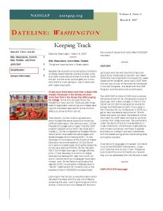 DC update 3 07 pdf 1 232x300 - DC-update-3-07