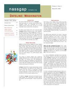 DC update 3 19 08 2.1 pdf 1 - DC-update-3-19-08-2
