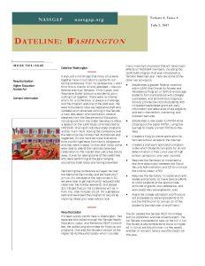 DC update 6 28 07 fix pdf 1 232x300 - DC-update-6-28-07-fix