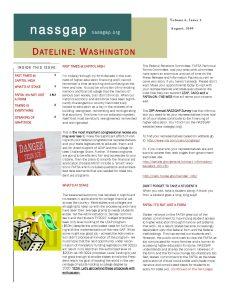 DC update 8 09 final pdf 1 - DC-update-8-09-final-pdf-1