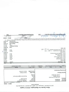 Final Payment to Hotel for 2013 Conference pdf 1 226x300 - Final-Payment-to-Hotel-for-2013-Conference