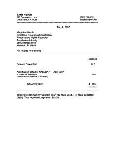 Invoice 5 07 pdf 1 232x300 - Invoice-5-07